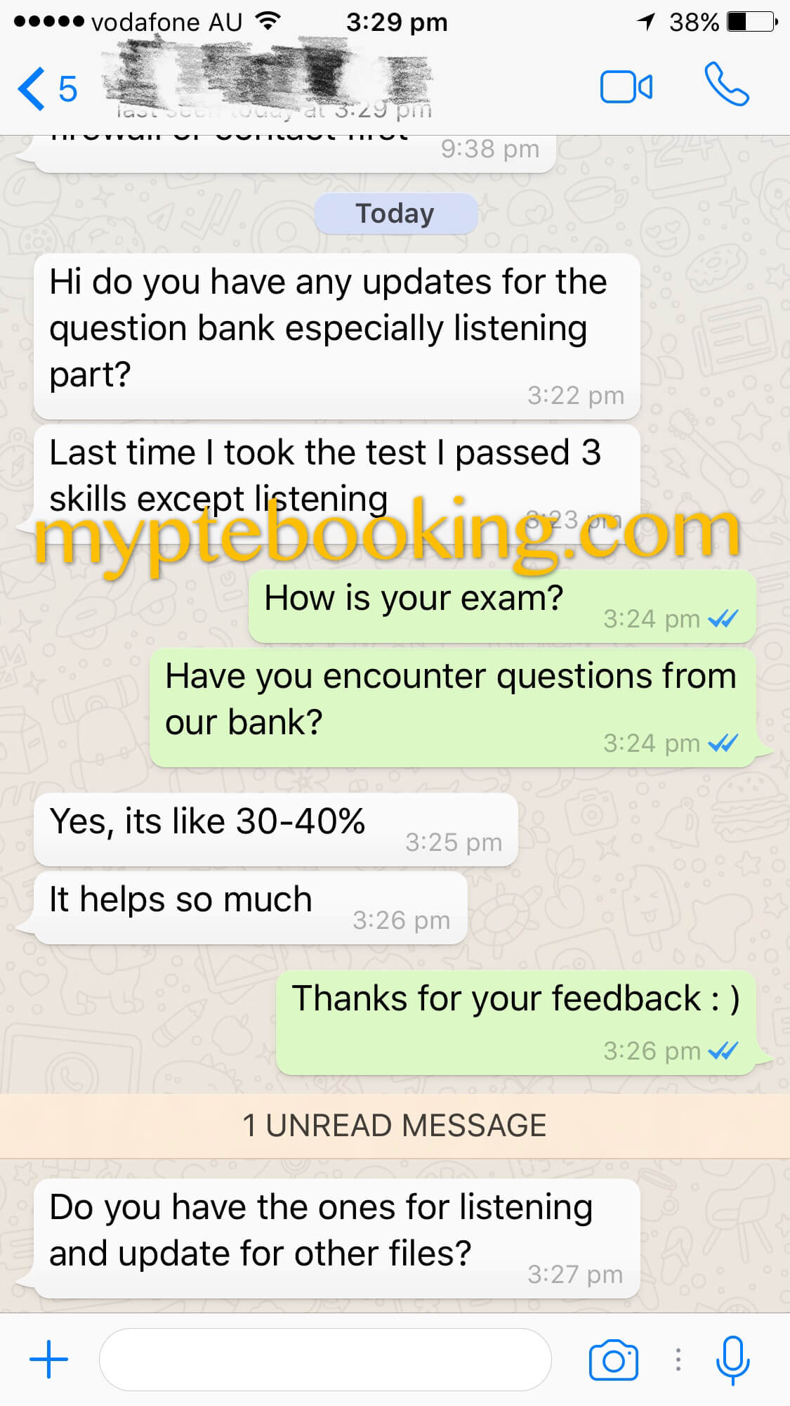 real pte question bank 79 pdf