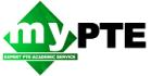 MYPTE – Expert PTE Academic Service Logo