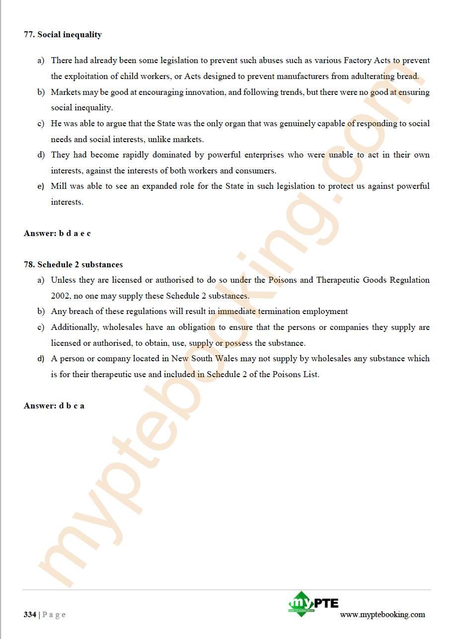 membership officer cover letter stock market trader cover letter screen shot 2017 11 28 at 12 membership officer cover letterhtml practice writing essay - Practice Cover Letter